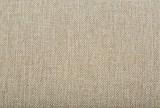 Ellery Sofa - Material