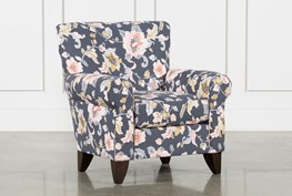 Ellery Accent Chair