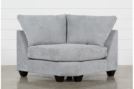 Grey Discount Living Room Furniture Living Spaces