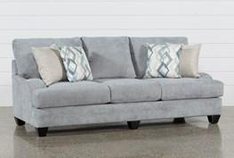 Sierra Foam II Sofa