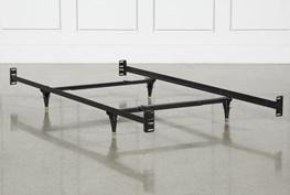 Revive Headboard & Footboard Frames T/F
