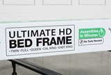 Revive Ultimate Universal Instamatic - Feature
