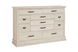 Magnolia Home Ashland Dresser By Joanna Gaines