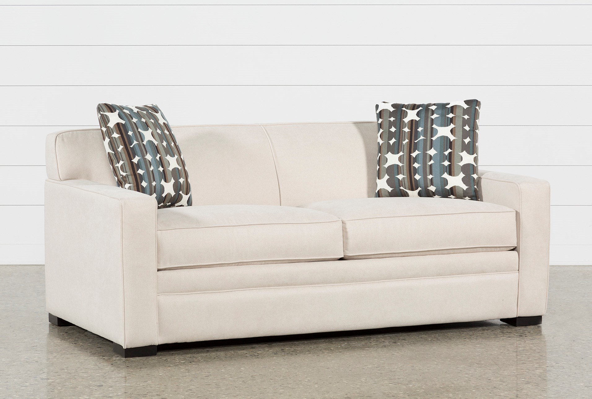 Ethan Ii Pillow Top Full Sleeper Qty 1 Has Been Successfully Added To Your Cart