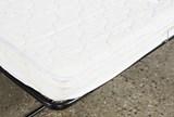 Ethan II Pillow Top Full Sleeper - Material
