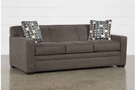 Sofa Beds Sleeper Sofas Free Assembly With Delivery