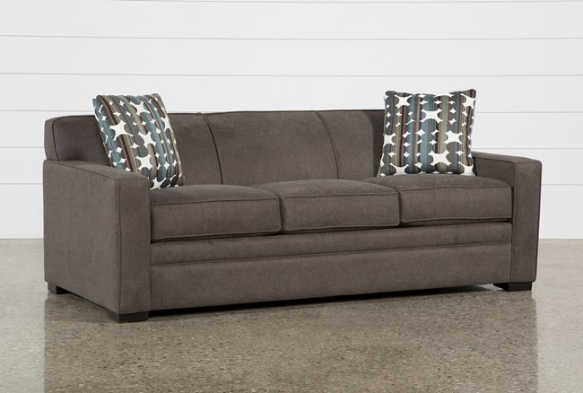 Ethan II Pillow Top Queen Sleeper - 360