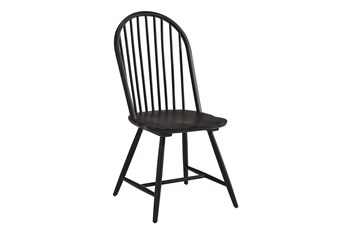 Magnolia Home Squires Dining Side Chair By Joanna Gaines