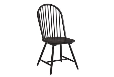 Magnolia Home Squires Side Chair By Joanna Gaines
