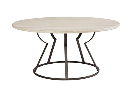 Magnolia Home Belford Dining Table By Joanna Gaines