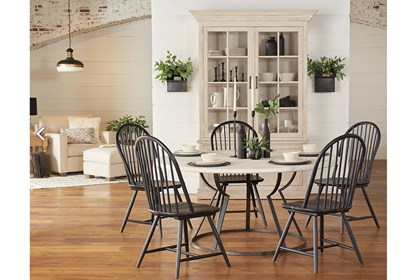 Belford Dining Table By Joanna Gaines