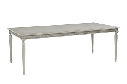 Magnolia Home Grace Dining Table By Joanna Gaines - Main