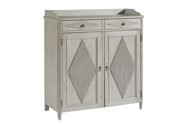 Magnolia Home Dylan Sideboard By Joanna Gaines - 360