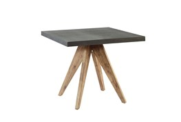 Magnolia Home Array Dining Table By Joanna Gaines