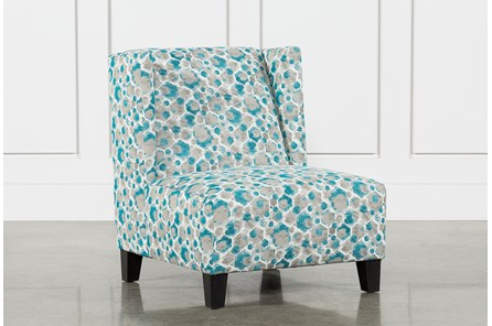 Milo Accent Chair - Main