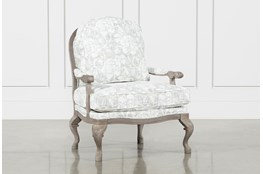 Winslow Accent Chair
