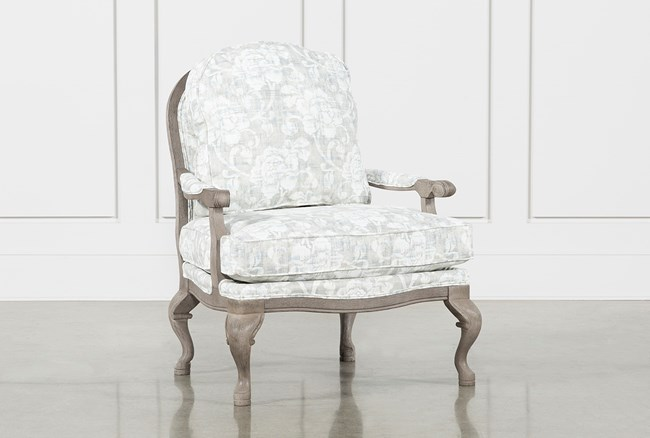 Winslow Accent Chair - 360