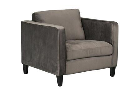 Magnolia Home Dapper Fog Chair