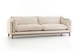 Natural Fawn Sofa