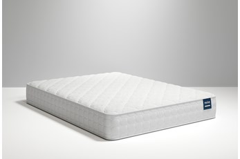 Series 2 Twin Mattress