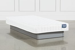 Series 2 Txl Mattress