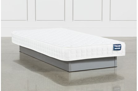 Series 2 Twin XL Mattress - Main