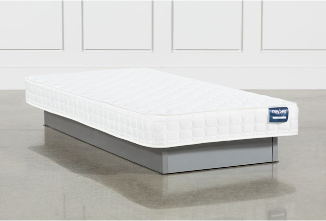 Series 2 Twin XL Mattress - 360