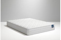 Series 2 Full Mattress