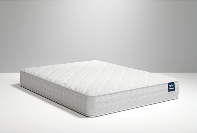 Series 2 Queen Mattress - 360