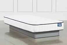Series 3 Twin Mattress