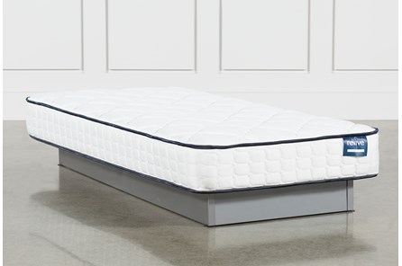 Series 3 Twin Mattress - Main