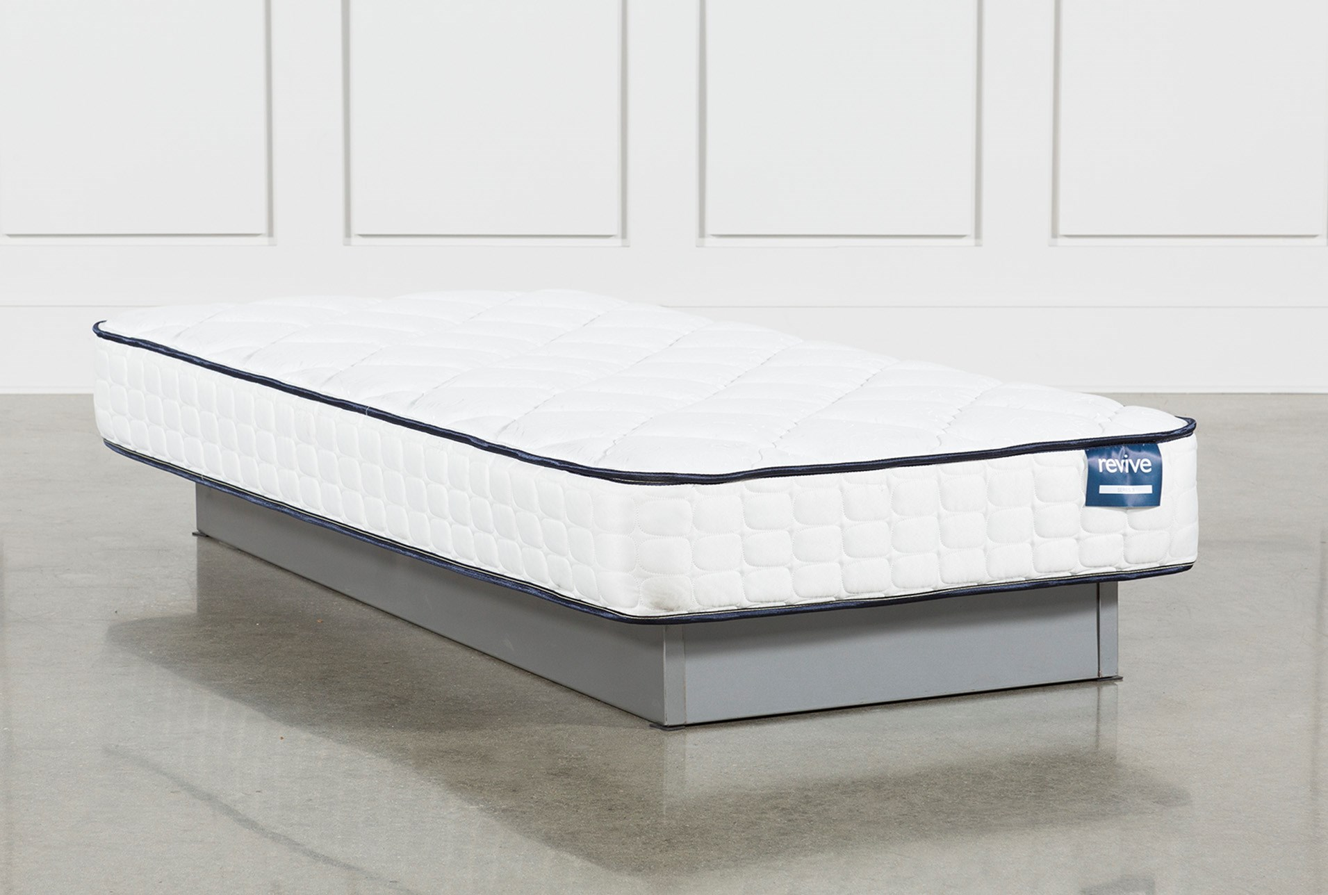 Series 3 Twin Xl Mattress Qty 1 Has Been Successfully Added To Your Cart