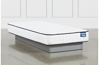 Series 3 Twin Xl Mattress