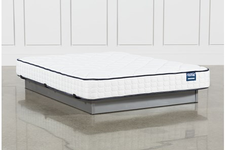 Series 3 Queen Mattress - Main