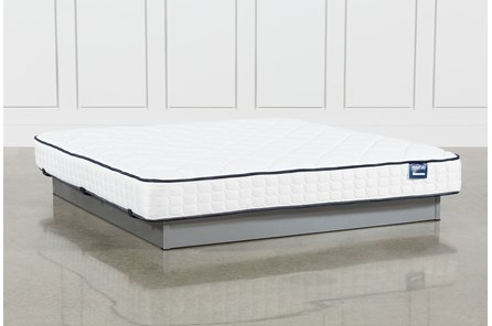 Series 3 Cal King Mattress - Main