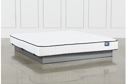 Series 3 Eastern King Mattress