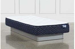 Series 4 Twin Xl Mattress