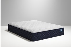 Series 4 Queen Mattress