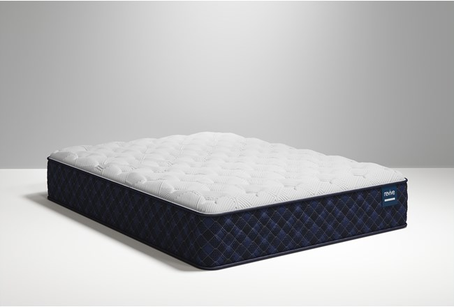 Series 4 Queen Mattress - 360