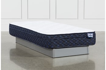 Revive Series 5 Twin Extra Long Mattress