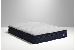 Series 5 Full Mattress