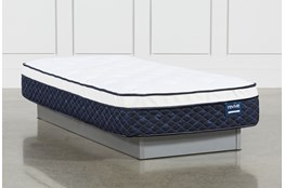 Series 6 Twin Xl Mattress