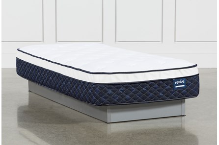 Series 6 Twin Xl Mattress - Main