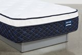 Series 6 Twin Xl Mattress - Top