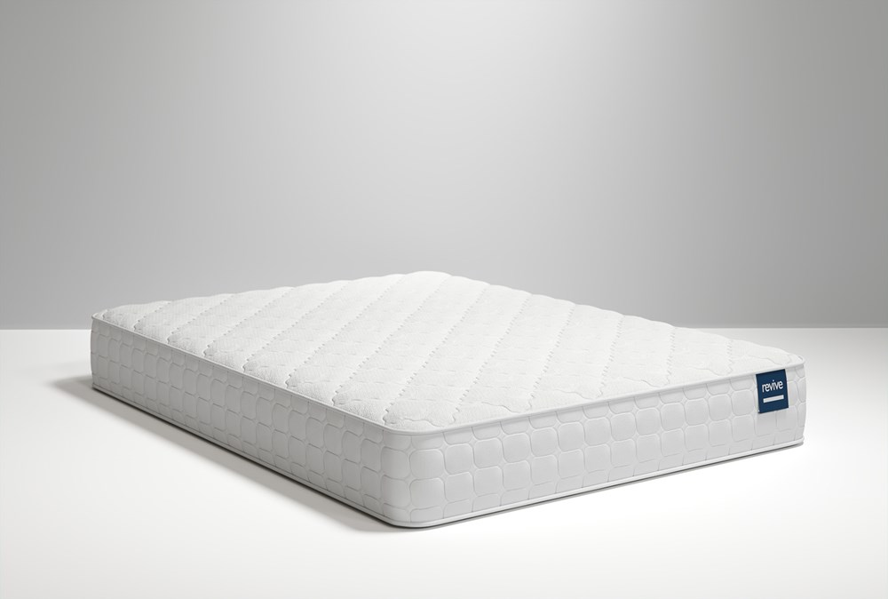 Revive Series 2 Eastern King Mattress