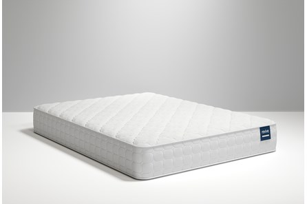 Revive Series 2 Eastern King Mattress - Main