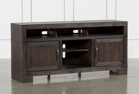 Copland 64 Inch TV Stand