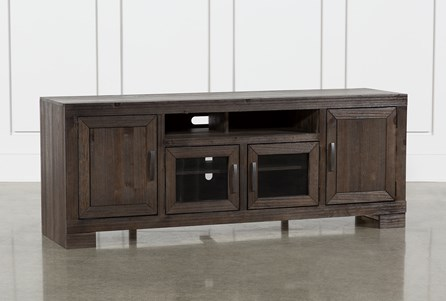 Copland 74 Inch TV Stand
