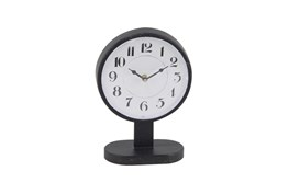 13 Inch Table Clock
