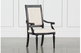 Chapleau II Arm Chair
